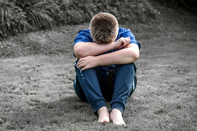 Teenager and children Counseling